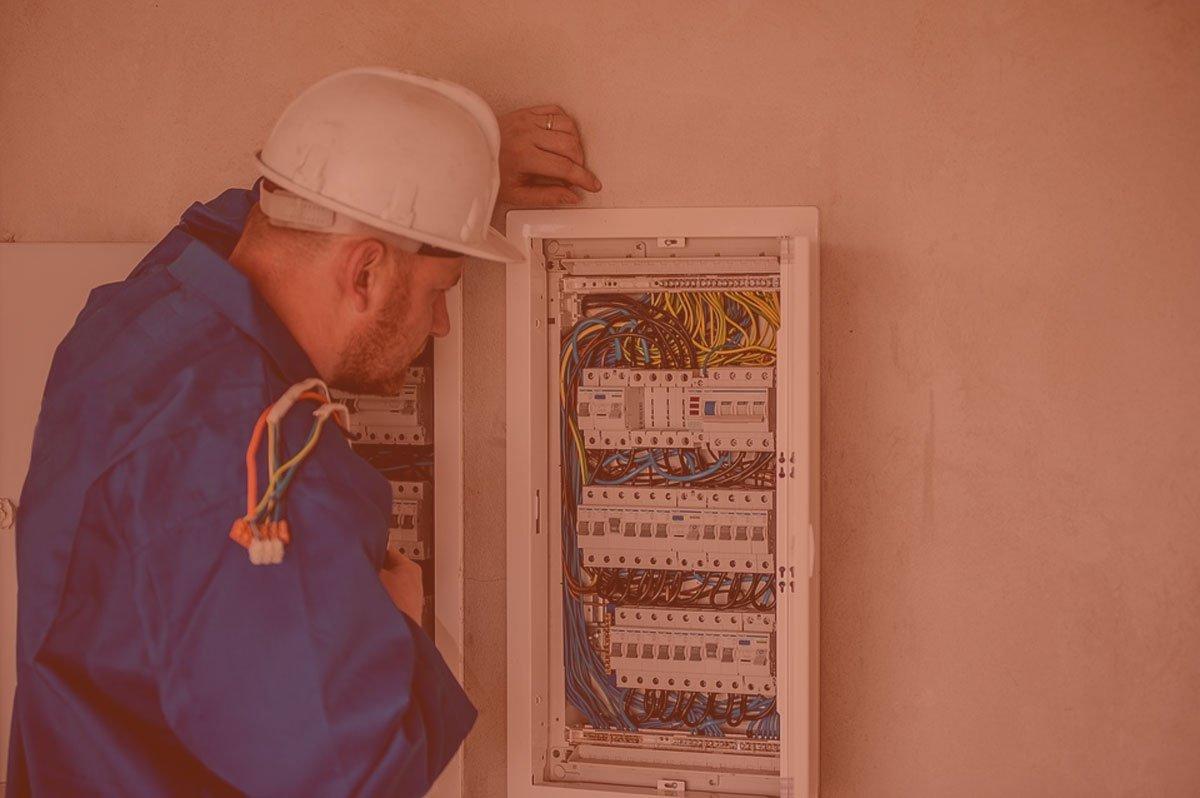 Eagle Rock Electrician Pros
